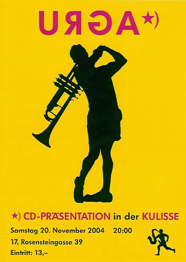CD-Pr
